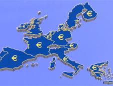 UE vrea un fond special pentru salvarea bancilor in prag de faliment