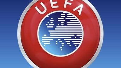 """UEFA a anuntat primele sanctiuni pentru cluburile care au participat la infiintarea Superligii europene. Cat de mari sunt """"amenzile"""""""