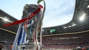 UEFA a dat o mare lovitura financiara