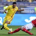 UEFA a decis cand se va juca meciul decisiv dintre Islanda si Romania