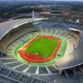 UEFA a decis unde va avea loc finala Ligii Campionilor în 2023