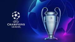 UEFA a raspuns acuzatiilor aduse de Gica Hagi in ce priveste repartizarea echipelor in grupele Champions League