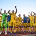 UEFA a rezolvat marea dilema a lui Mirel Radoi