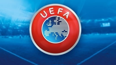 UEFA anunta oficial cum a pedepsit Romania dupa incidentele de la meciul cu Suedia