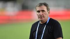 UEFA da o lovitura grea echipei lui Hagi