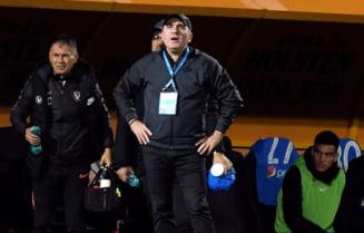 UEFA dezvaluie motivul pentru care Gica Hagi nu a fost invitat la tragerea la sorti a EURO 2020