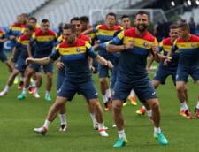 UEFA explica de ce Romania nu are motive sa dispere dupa infrangerea cu Franta de la EURO 2016