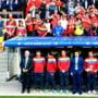 UEFA il lauda pe Iordanescu: E marele maestru al fotbalului romanesc