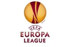UEFA modifica formatul Europa League