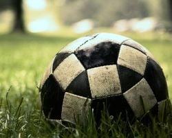 UEFA prezinta planul de redresare a fotbalului romanesc