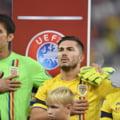 UEFA schimba din nou data barajului dintre Romania si Islanda