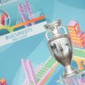 UEFA surprinde: Cum se va numi Campionatul European din 2021