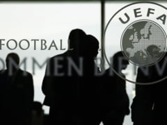 UEFA taie in carne vie: Fosta campioana a Europei, exclusa din Champions League!