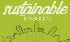 UHub incepe campania pentru o Timisoara sustenabila