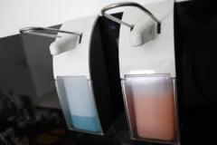 """UK: Trei barbati au distrus distribuitoarele de dezinfectanti pentru """"a bea alcoolul din interior"""""""