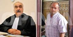 ULTIMA ORA / Judecatorul Dragulescu, recuzat in dosarul Sercaianu