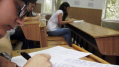 ULTIMA ORA! Subiectele de la Evaluarea Nationala, proba la Limba Romana!