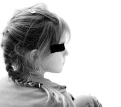 ULTIMA ORA Copila de 12 ani, violata de un obsedat sexual, lasat in libertate de judecatorii barladeni!!!!