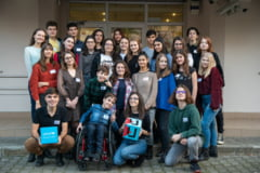 UNICEF in Romania: Daca nu luam acum masuri, lumea de dupa pandemie va fi mai dura