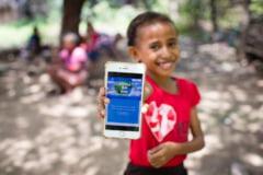 UNICEF si Microsoft lanseaza o platforma educationala globala pentru a contribui la gestionarea crizei din educatie provocata de COVID-19