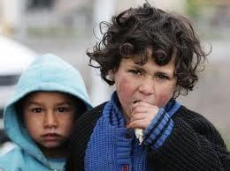 UNICEF si UE au cerut progrese in integrarea rromilor din Romania