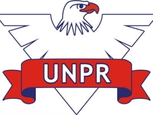 UNPR, parte a USL. Isi pastreaza parlamentarii, daca stau bine
