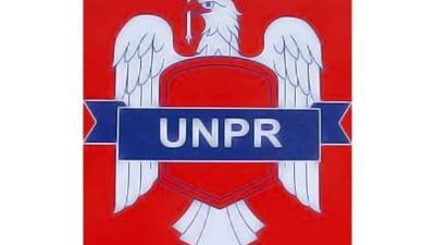 UNPR isi propune cresterea pensiilor de la 1 ianuarie 2012 - vezi cu cat