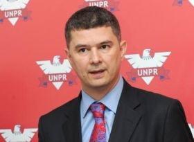 UNPR nu fuzioneaza cu PSD, dar ramane in alianta de centru-stanga