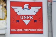UNPR se aliaza cu PSD pentru Bucuresti: Nu vor mai avea niciun candidat propriu