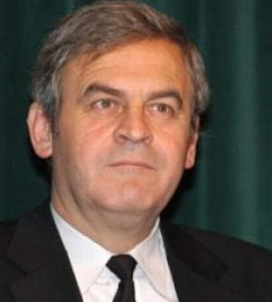 UNPR solicita radierea Partidului Popular Maghiar din Transilvania