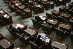 UNPR va asigura presedintia Comisiei pentru Afaceri Europene din Senat