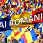 UPDAT:Min 60- Romania-Elvetia 1-1, oaspetii reusesc sa egaleze