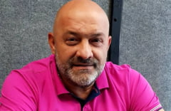 UPDATE   Gabi Balint a suferit un infarct! Fostul fotbalist a fost internat la Institutul C.C. Iliescu, unde i s-au montat trei stenturi