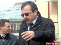 UPDATE! Afaceristul Viorel Rusu, plasat in arest la domiciliu. Cererea de arestare preventiva, respinsa de magistrati