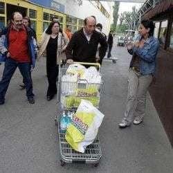 """UPDATE: Basescu a pierdut procesul """"tiganca imputita"""""""