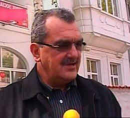 UPDATE: DNA cere Camerei Deputatilor aviz de urmarire penala pentru Miron Mitrea