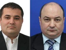 UPDATE. Doi deputati PSD, amendati de Politie dupa ce au facut scandal la o shaormerie. Solomon: Vom contesta amenda abuziva
