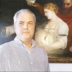 UPDATE: Dosarul Zambaccian, amanat pentru 7 aprilie