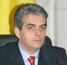 UPDATE: Eugen Nicolaescu, urmarit penal de DNA