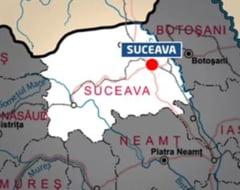 UPDATE: Impuscaturi la un mall din Suceava: DIICOT a prins doi traficanti de heroina