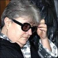 UPDATE: Ioana Maria Vlas ramane in arest