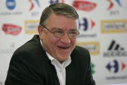 UPDATE: Mircea Sandu este asteptat joi la DNA Pitesti