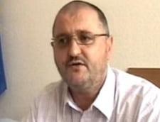 UPDATE: Orest Onofrei vrea sa renunte la Ministerul Agriculturii (Video)
