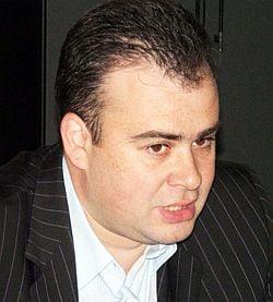 UPDATE: Primarul Slatinei nu a fost ridicat de procurorii DNA
