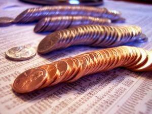 UPDATE: Romania imprumuta 18 miliarde euro de la FMI, pe doi ani
