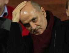 UPDATE: Un condamnat in Dosarul Transferurilor, eliberat? Vezi cine ar putea scapa de inchisoare