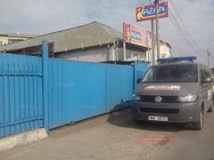 UPDATE: Zeci de perchezitii in Barlad si comunele alaturate, pe linia combaterii contrabandei de tigari!