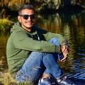 UPDATE A murit Alexandru Socol, membru al Coruptia Ucide si unul dintre cei mai activi tineri in timpul protestelor #Rezist de dupa OUG 13