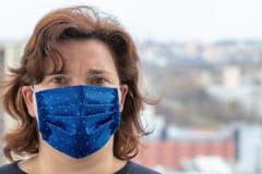 UPDATE Angajata a Curtii de Apel Alba Iulia, testata pozitiv cu noul coronavirus. DSP a demarat ancheta epidemiologica