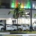 UPDATE Bilant tragic in urma unui atac cu arme de foc la Miami, in Statele Unite: doi morti si peste 20 de raniti
